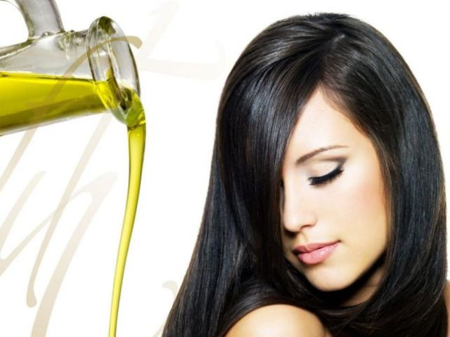 5 زيوت عطرية لا غنى عنها لصحة شعرك