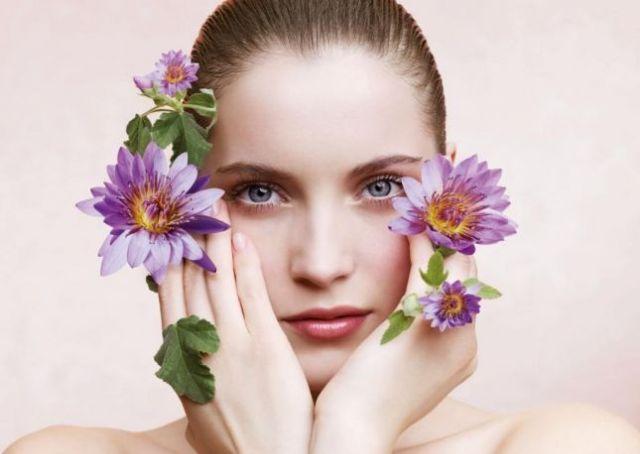 4 حيل جماليّة لبشرة صحيّة قبل الصيف