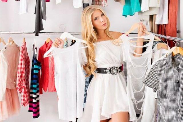 أخطاء في الملابس تجعل إطلالتك اقل جاذبية!