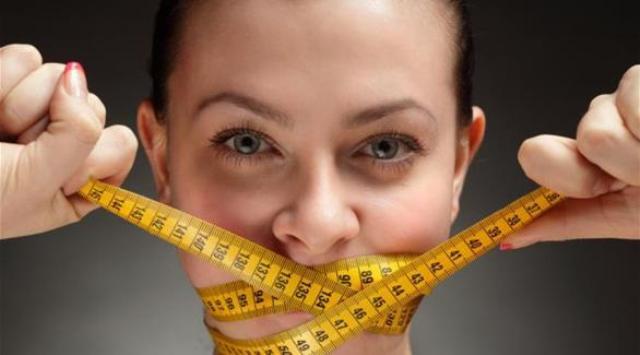 الأهداف الواقعية مفتاح إنقاص الوزن