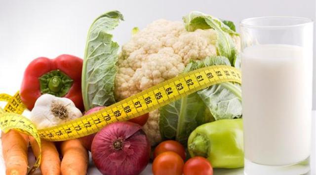 7 بدائل صحية تساعدك على فقدان الوزن
