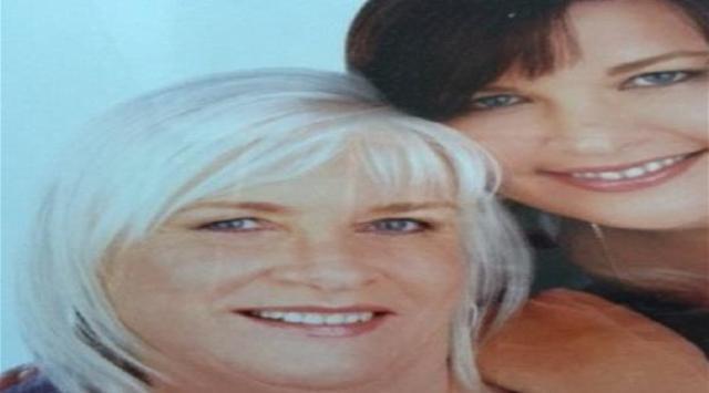 عائلة تتوارث مرض السرطان منذ 200 عام
