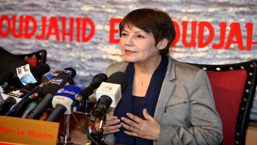 الجزائر..إجراءات ترقيعية لوزارة التربية الوطنية تعمق الهوة بين الوزارة والنقابات