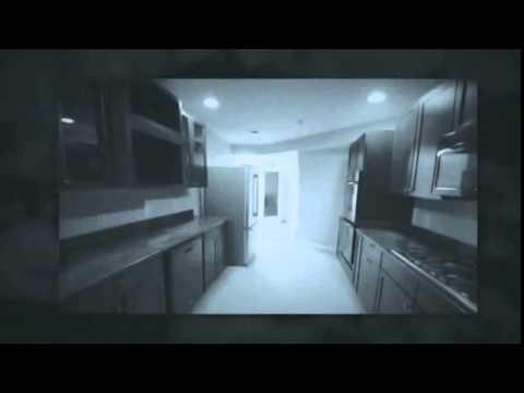 بالفيديو: منزل تحت التراب لتوفير استهلاك الكهرباء