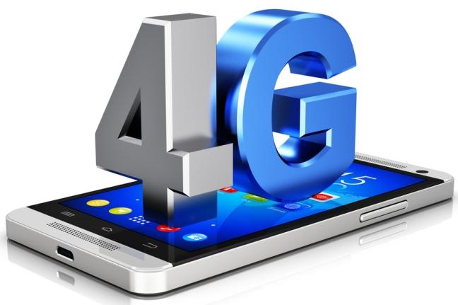 المغرب ..47مليون مشترك في التلفون و10 ملايين في الانترنيت والجيل الرابع قريبا