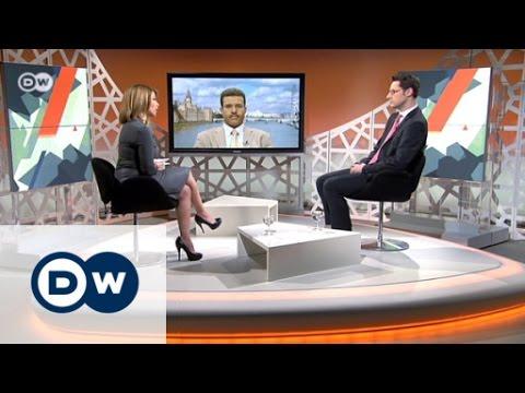 هل يقف اليمن على شفا حرب أهلية؟