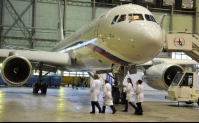 المغرب أصبح وجهة مفضلة لمنعشي قطاع صناعة الطيران عبر العالم