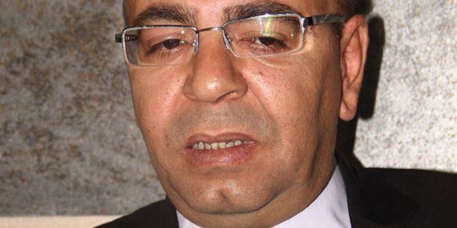 تونس..عميد المحامين يعتبر الاضراب العام للمحامين ناجح 100 بالمائة
