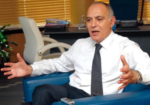مزوار : القمة العربية بشرم الشيخ تشكل لحظة مفصلية في التضامن العربي