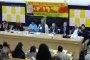 توترات بعثية-إيرانية وجزائرية-مغربية تخرق أجواء المنتدى الاجتماعي العالمي