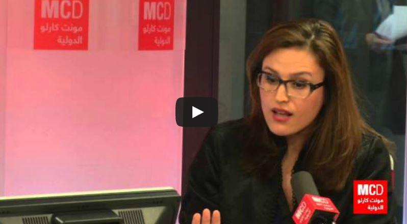جدل حول تقنين الإجهاض في المغرب