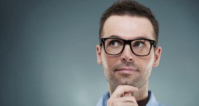 خمس نصائح للتعايش مع القلق اليومي