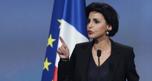 فرنسا: داتي تنتقد النقاش حول حظر الحجاب في الجامعة