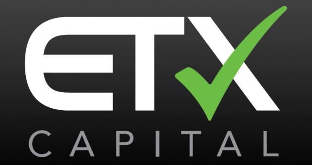 شركة ETX Capital تشتري شركة Alpari