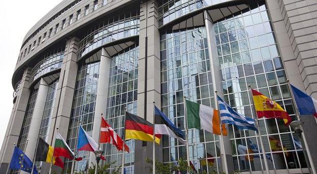 حوار ليبي ببروكسيل بين ممثلي 34 بلدية برعاية أوروبية
