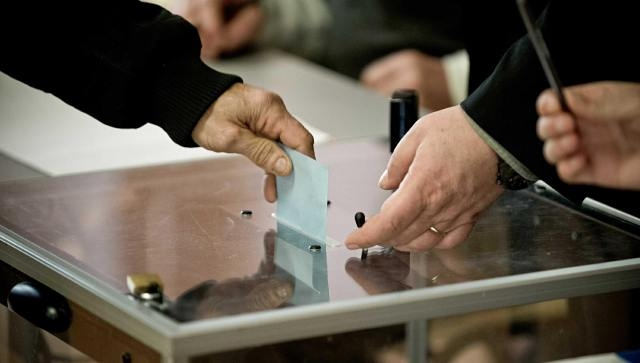 المغرب..اللجنة التقنية لضبط اللوائح الانتخابية العامة ترصد الأخطاء والشوائب