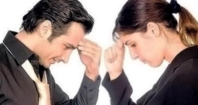 الرجال يفقدون الذاكرة أسرع من النساء
