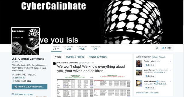 تويتر ويوتيوب تخوضان حربا ضد