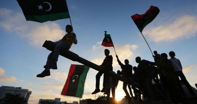 بعد نداءات الاستغاثة.. انتهاء محنة المغاربة المحتجزين في ليبيا