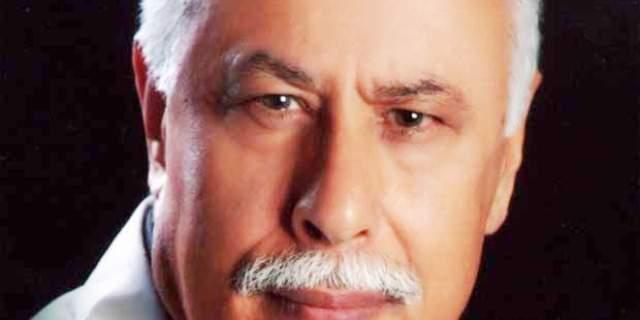 غوركوف يسعى للفوز على عمان للحفاظ على منصبه