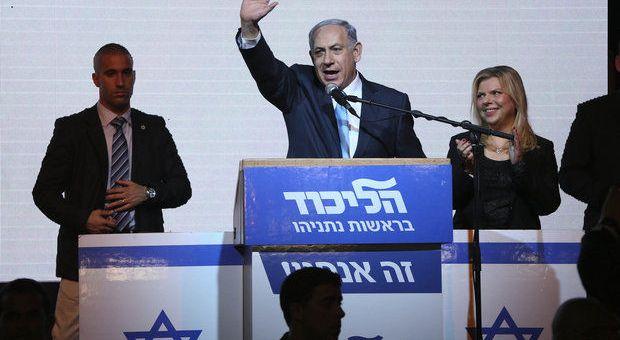 رغم الانتصار..تحديات صعبة تنتظر نتانياهو