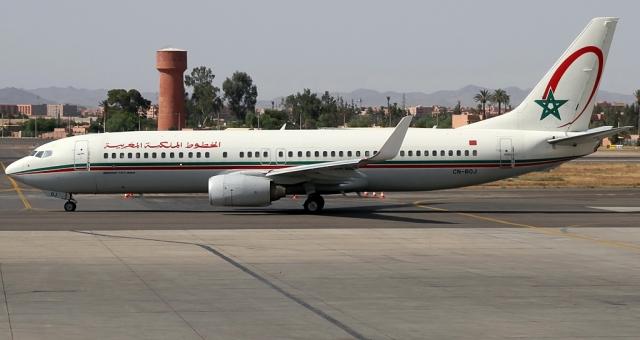 جائزة للخطوط الجوية المغربية لتكريم ابن بطوطة