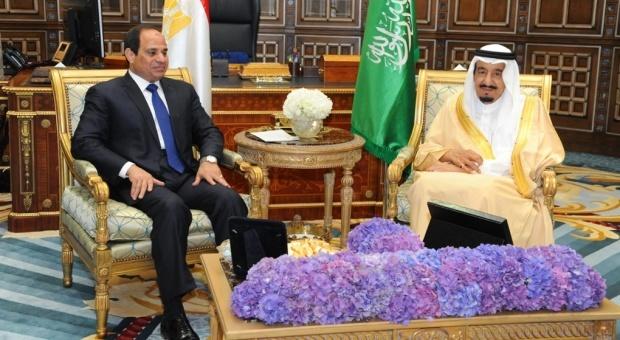حوار أمْ تفاوض لحلِّ الأزمات العربية؟!