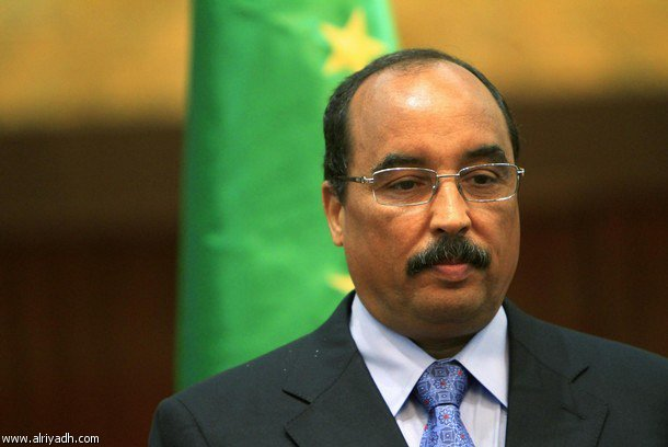 المعارضة تتهم الرئيس بالسعي لولاية ثالثة في الحكم