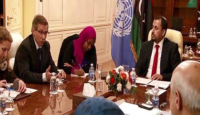 الجزائر تسابق المغرب في التوسط للمصالحة بين الفرقاء الليبيين