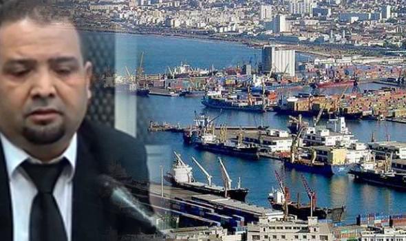 مسؤول في وزارة الخارجية الجزائرية: البيروقراطية والبنوك تقتل الاستثمار في الجزائر
