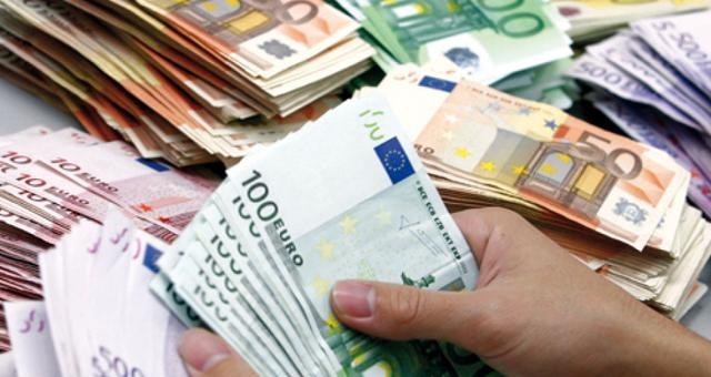 العملات الأجنبية..أرقام إيجابية حققها المغرب في 2015
