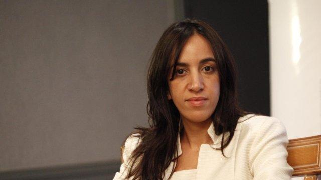 المغرب يشارك في اجتماع مجلس حقوق الإنسان بجنيف