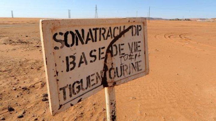 مجموعة سونطراك الجزائرية في قلب محاكمة فساد كبيرة