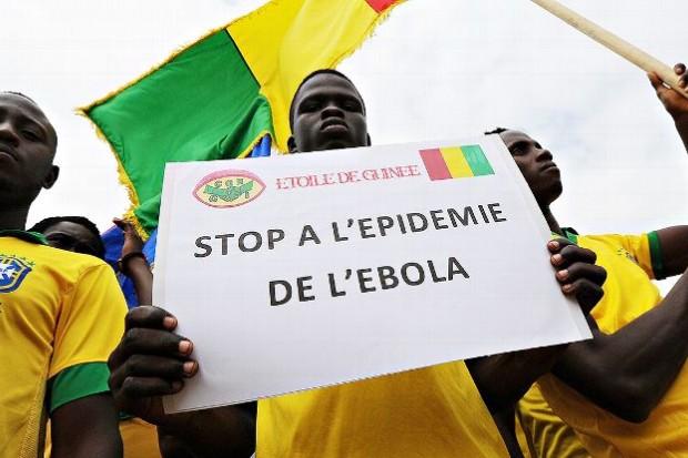 غينيا ترفض تغيير موعد