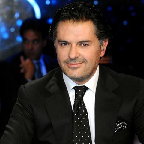 راغب علامة يغني تونس نهاية الشهر