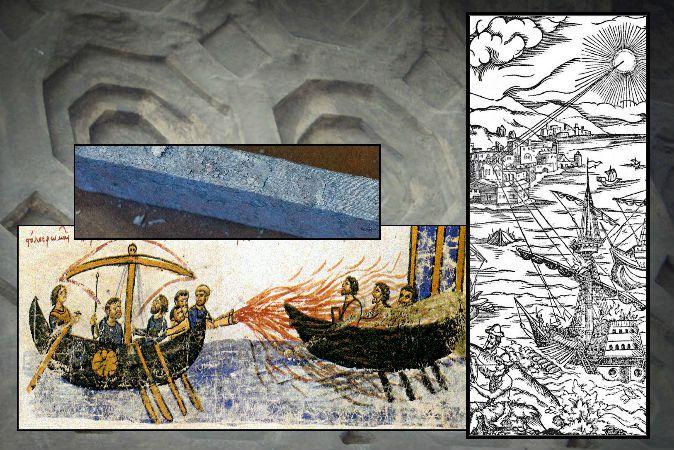 ستة إختراعات تاريخية.. تحدت قدرة البشرية !