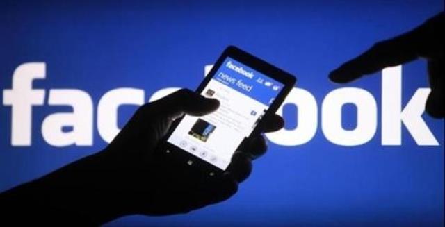 فايسبوك يسمح للمستخدمين بتبادل الأموال