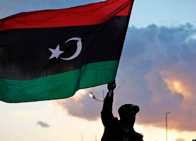 المملكة المغربية تحتضن الحوار بين الأطراف الليبية يوم الخميس المقبل