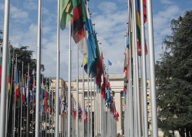 تنويه أممي بالإصلاحات التي أدخلها المغرب على القضاء العسكري