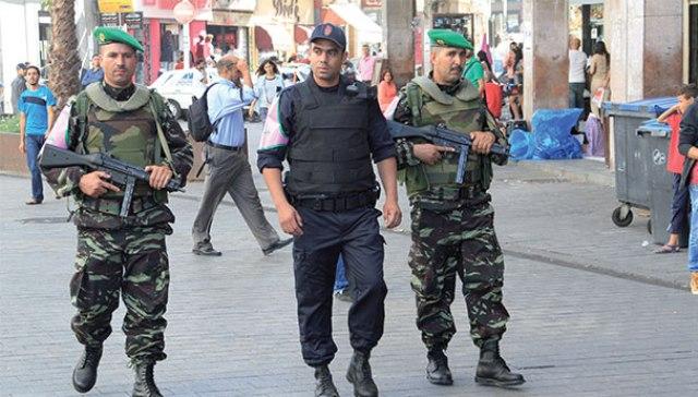 هذا هو مخطط الحكومة المغربية لمواجهة خطر