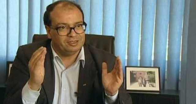 الكاتب المغربي حسن نجمي يفوز بجائزة الأخوة الإيطالية
