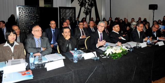 المغرب يتجه نحو وضع خطة عمل وطنية لمعالجة إشكالية الإجهاض