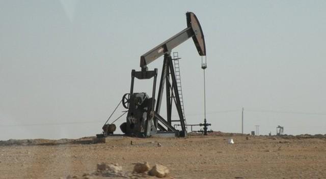 المغرب.. توقيف التنقيب عن النفط ببئر