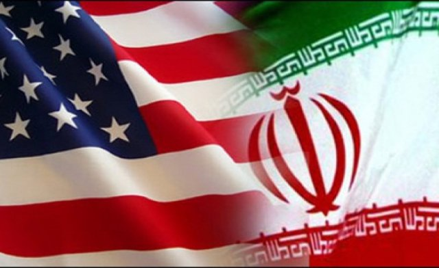 اقتراب إيران والقوى الكبرى من اتفاق نووي