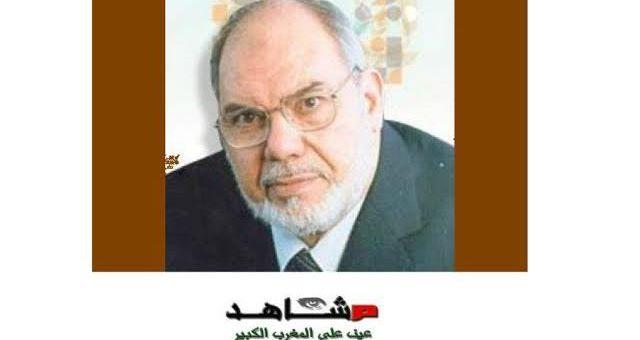 الوحدة العربيَّة ضرورة حتميَّة