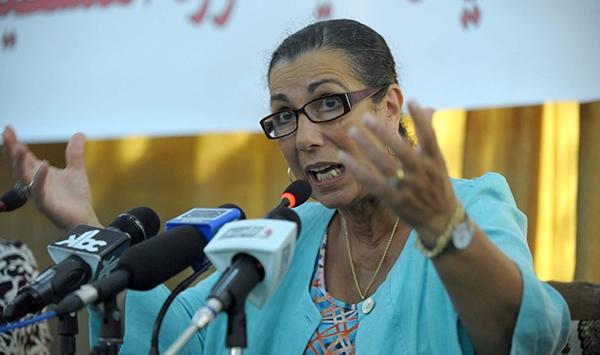 حنون: على الجزائر إلغاء إتفاقية الشراكة مع الإتحاد الأوروبي