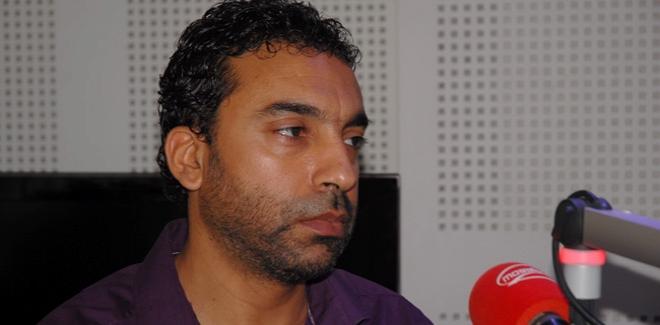 الإعلامي ماهر زيد أمام القضاء التونسي بعد ان تساءل عن عدد السياح الذين سقطوا برصاص البوليس