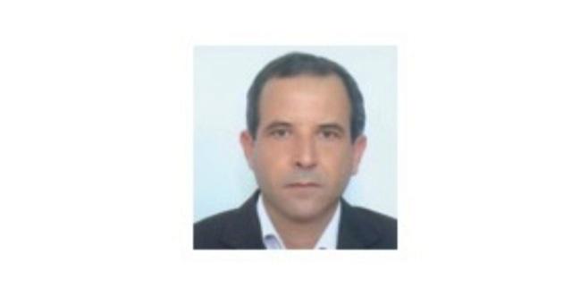تضامن دولي في تونس