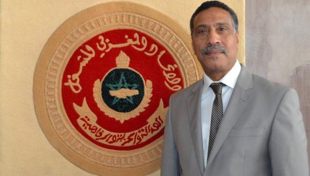 الاتحاد المغربي للشغل يعقد مؤتمره الوطني وينتقد السياسة الحكومية المتبعة في المجال الاقتصادي والاجتماعي