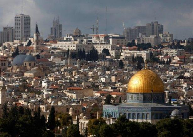 إسرائيل تحتل 85% من فلسطين التاريخية وتواصل النهب
